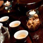 Может ли навредить черный чай