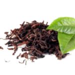 Виды черного чая, основные производители