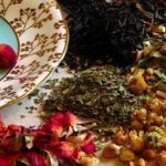 Как приготовить и принимать монастырский чай для похудения