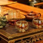 Что такое белый чай, его особенности