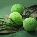 Виды зеленого чая, основные производители