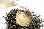 Белый чай - мифы