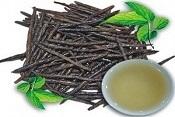 Как заваривать и пить чай кудин, его свойства